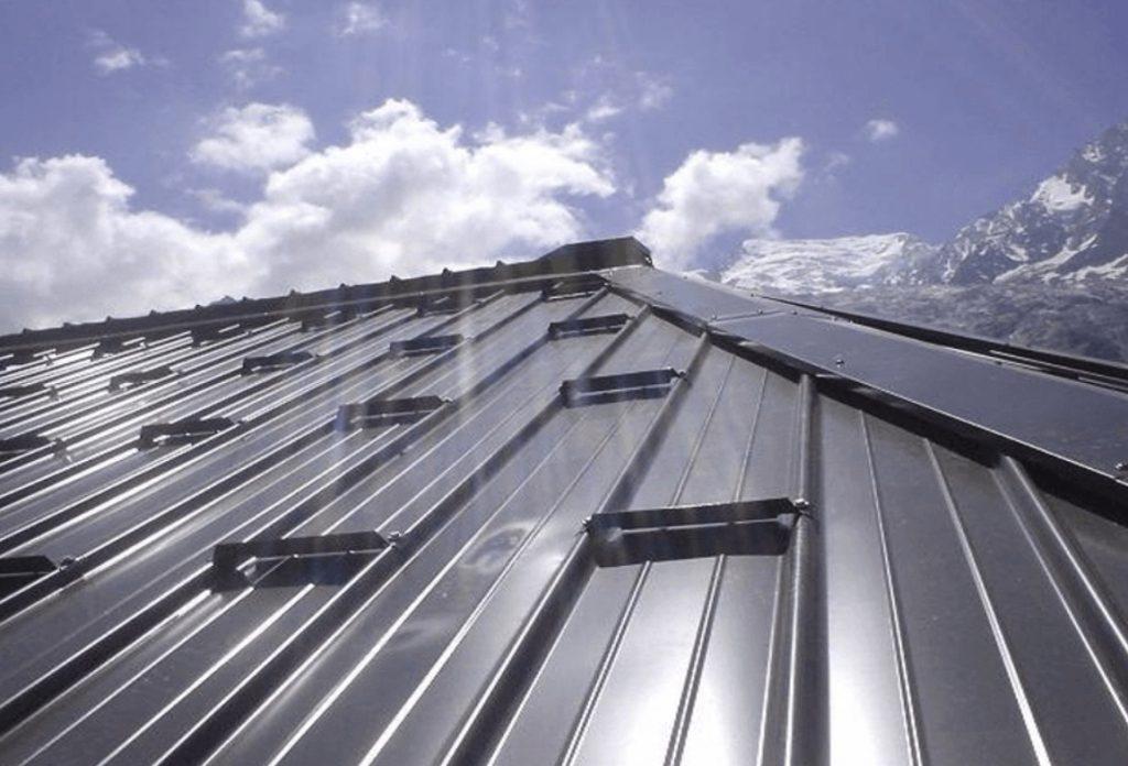 entreprise toiture couvreur thonon-les-bains - jean couverture haute savoie